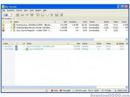 VIP Torrent screenshot